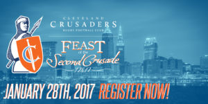 Feast of the Second Crusade