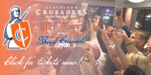 Feast of the Third Crusade